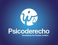 Brand Psicoderecho