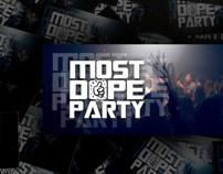Invite - MDP