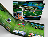 Brochure Mikohn Technology