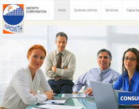 GROWTH Corporation