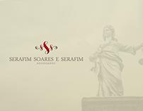 Serafim Soares e Serafim Advogados