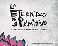 LA ETERNIDAD | Gacetilla Digital