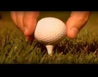 Video - Quinta das Araucárias - Golf
