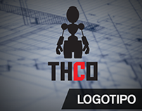 THCO Designer