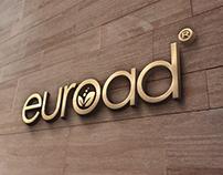 Euroad