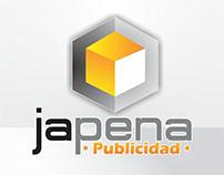 #JapenaPublicidad