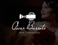 Oscar Barreto (Arte + Audiovisual)