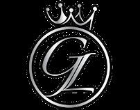 Logotipo y Fotografías The Grand Lounge Elite