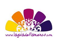 SOCIAL MEDIA  www.laguiadeflamenco.com COMUNITY ONLINE