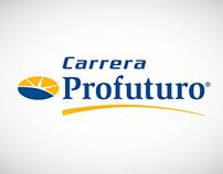 Carrera Profuturo 2015