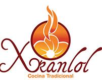Xcanlol Cocina Tradicional