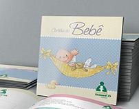 Cartilha do Bebê - Unimed Uberaba