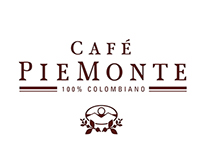 Café PieMonte