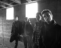 The Hunters/TH Thrash Band