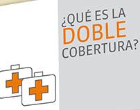 Trabajos realizados para Grupo ASE - Medifé
