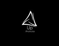 Business cards / Logos