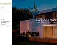 https://www.lariograndense.com.ar/