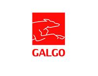 Galgo Express