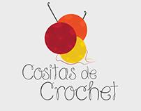 Cositas de Crochet