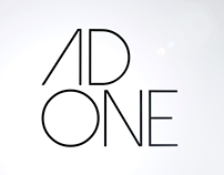 AD-ONE Reel