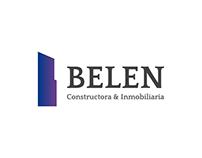 Logo - Belen