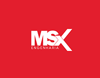 MSX Engenharia