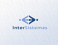 InterSistemas