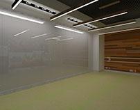 Sephirita Studio