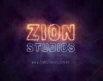 Motion Zion Studios