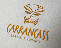 Carrancass - Bar e Restaurante