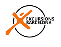 Diseño Gráfico :  EXCURSIONS BARCELONA