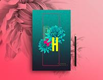 Branding P+H