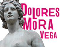 Libro edición especial de Lola Mora