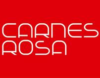 CARNES ROSA