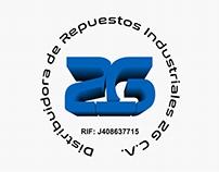Distribuidora de Repuestos Industriales 2G C.A.