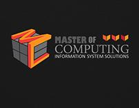 Master Of Computing