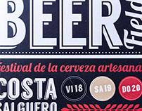 Beerfield Festival
