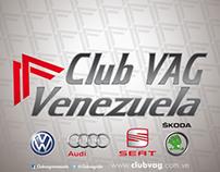 Club VAG