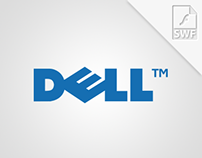 Dell (Brasil) / Banners