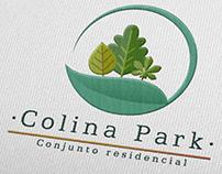 COLINA PARK - APARTAMENTOS