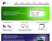 OBX Digital