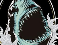 Sharkfacegang