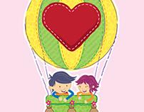 Segundo Congreso de Terapia Floral Infantil