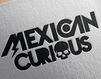 Mexican Curious