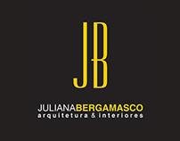 Juliana Bergamasco Arquitetura & Interiores