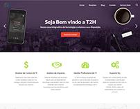 Site T2H