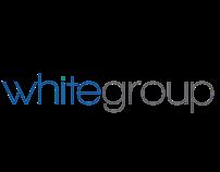 Branding - Imagen Corporativa