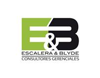 E&B Consultores