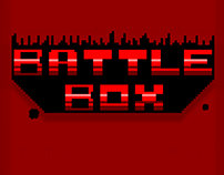 Battlebox - Game