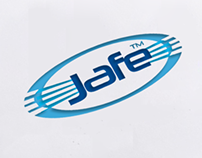 Jafe Proyect